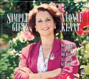 Simple Gifts-20th Anniversary | CD