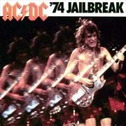 74 Jailbreak | CD