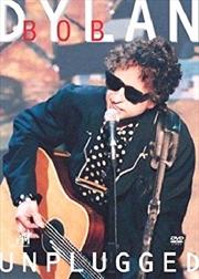 MTV Unplugged | DVD