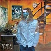 Hozier - Australian Souvenir Edition | CD