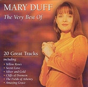 Very Best Of | CD/DVD