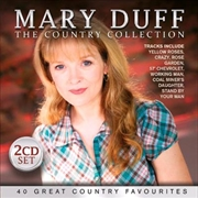 Country Collection | CD