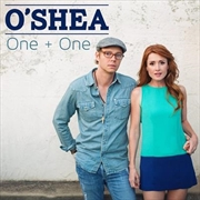 One + One | CD