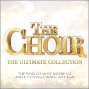 Various - Choir - Ultimate Collection