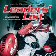 Leaders List | CD