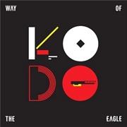 Kodo | CD