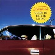 Guide To Better Living | Vinyl