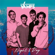 Night & Day - Deluxe Edition