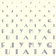 Ep3 | Vinyl