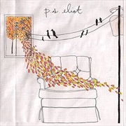 Living In Squalor | Vinyl