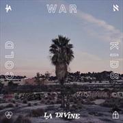 LA Divine (SIGNED COPY)