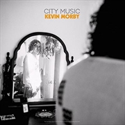 City Music | CD