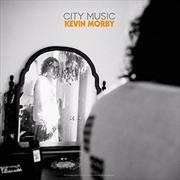 City Music | Vinyl