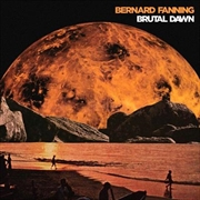 Brutal Dawn | Vinyl
