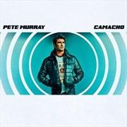 Camacho | CD