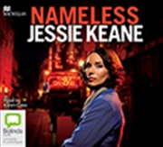 Nameless | Audio Book