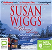 Winter Lodge | Audio Book