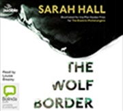Wolf Border | Audio Book
