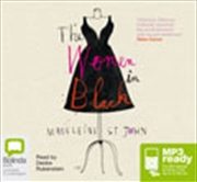 Women In Black | Audio Book