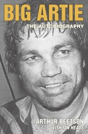 Big Artie - The Autobiography