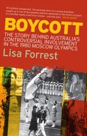 Boycott   Books