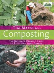 Composting   Books