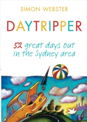 Daytripper | Books
