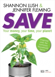 Save   Books