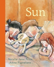 Sun | Books