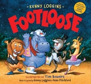 Footloose: Bonus Cd