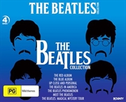 Beatles | Collection, The