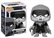 Phantasm | Pop Vinyl
