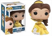 Belle Dancing | Pop Vinyl