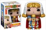 King Tut 1966 | Pop Vinyl