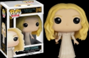 Edith Cushing | Pop Vinyl