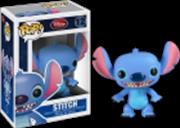 Stitch | Pop Vinyl