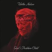 God's Problem Child | Vinyl