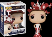 Queen Jupiter | Pop Vinyl