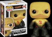 Reverse Flash Tv