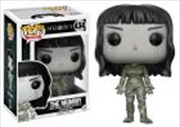 The Mummy (2017) - The Mummy Pop! Vinyl | Pop Vinyl