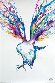 Bird | Merchandise