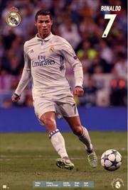 Ronaldo 17 | Merchandise