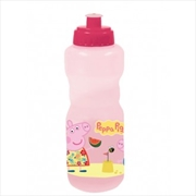 Tropical Drink Bottle