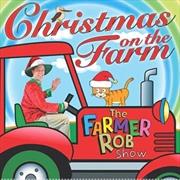 Christmas On The Farm | CD