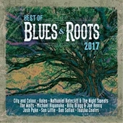 Best Of Blues And Roots 2017
