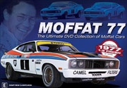 Moffat '77 | Collection