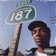 Neva Left | CD