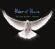 Power of Peace | CD