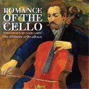Romance Of The Cello: Ultimate