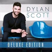 Dylan Scott: Deluxe Ed